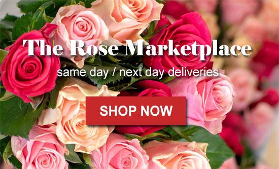 Send Flowers to Malaysia | Malaysia Online Florist