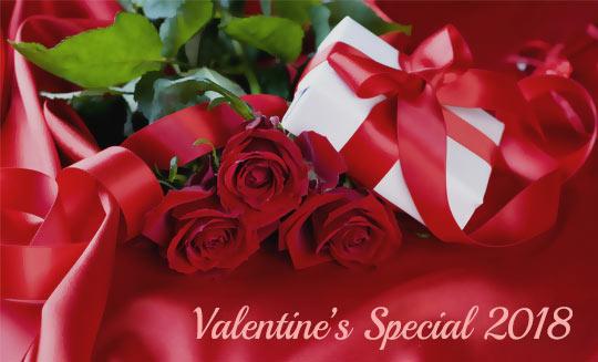 Valentine Flowers | Malaysia Best Online Florist in Malaysia - Myflower.my