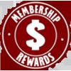 Member Reward