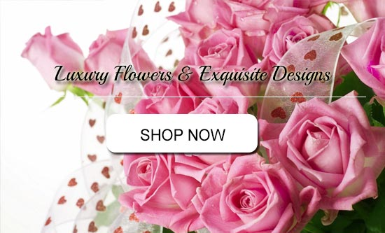 Send Flowers to Malaysia | Malaysia Online Florist